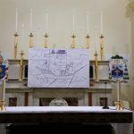 13_Chiesa Maria SS del Rosario -Talsano (Ta)