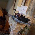 14_Parrocchia San Bernardo - Fossano (Cn)