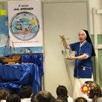 15_Scuola Mons. Vianello - Fidenza (Pr)