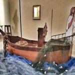 19_Parrocchia S.Antonio di Sala Consilina (Sa) - diocesi TeggianoPolicastro