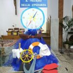 20_Parrocchia Cristo Re - Civitanova Marche (Mc)