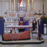 21_Parrocchia Sacro Cuore di Gesù - Torre del Greco (Na)