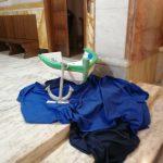 27a_Parrocchia Madonna della Neve - Frosinone