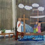 33a_Parrocchia Maria Madre della Chiesa - Crotone