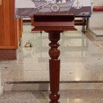 35_Parrocchia Santa Teresa del Bambino Gesù in Monreale (Pa)