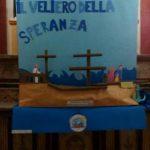 37_Parrocchia Maria SS. Immacolata - Cerda (Pa)