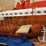 38_Parrocchia Maria Madre della Chiesa - Sant'Angelo Lodigiano (Lo)
