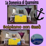 44_Parrocchia Gemonio (Va)