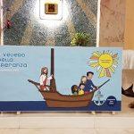 47_Salesiani - Santeramo in Colle (Ba)