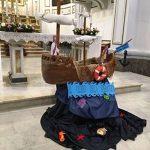 58_Parrocchia Maria SS. Delle Grazie - Terrasini (Pa)