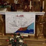 60_Comunità di Fontanelle - Parma