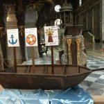 69_Parrocchia S.Ambrogio in Cattedrale - Vigevano (Pv)