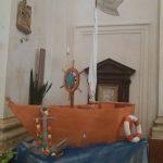 73_Parrocchia San Giovanni Battista - Veronella (VR)