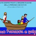 45_Opera Salesiana - Bova Marina (Rc)