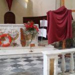 105_Parrocchia San Leopoldo – Vada (Li)