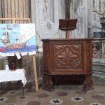 110_Parrocchia San Filippo - Fossano (Cn)