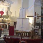 112_Parrocchia San Ferdinando Re - Ustica (Pa)