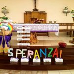131_Oratorio a tutte mani - Osimo (An)