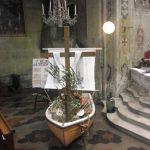 135_Parrocchia Santa Giulia - Monastero Bormida (At)
