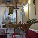 138_Parrocchia S. Stefano di Giussago - Portogruaro (Ve)