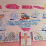 142_Scuola dell'Infanzia san Luca evangelista Stagno - Livorno