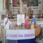 143_Parrocchia di Zimella - unità pastorale Veronella - Zimella (Vr)