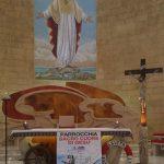 79_Parrocchia Sacro Cuore di Gesù - Lecce