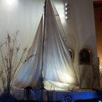 87_Parrocchia Santa Famiglia Trepuzzi ( Diocesi di Lecce)