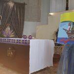 95_Parrocchia SS. Crocifisso - Pietratagliata (Pa)