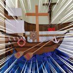 99_Parrocchia di Sant'Antonio da Padova, rione Isola (Vc)