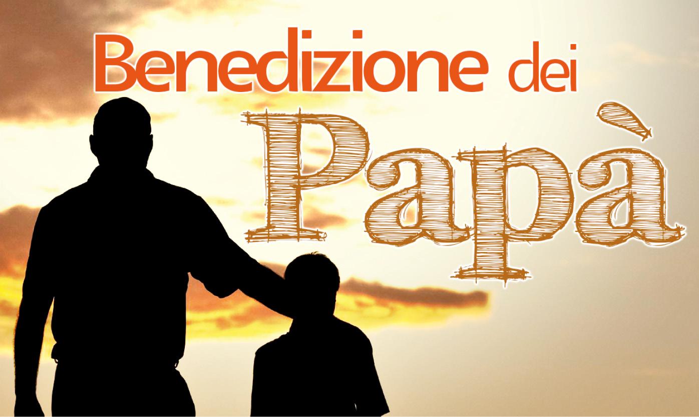 BenedizPapa_670x400_Feb18