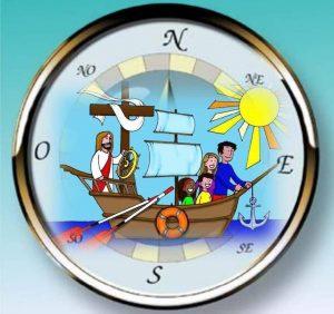 Il-veliero-della-speranza-per-navigare-nella-Quaresima_articleimage