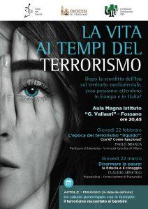 Locandina_Terrorismo