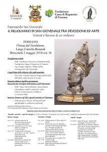 Locandina San Giovenale_2018_2-page-001 (1)
